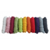 Corde coton 2m