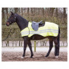 Couvre-reins impermeable Reflective
