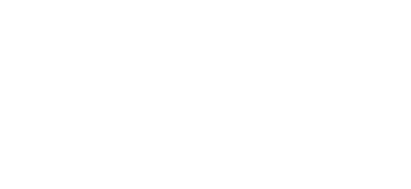 C.D.G. HORSE EQUIP' | Equipement équestre depuis 1998
