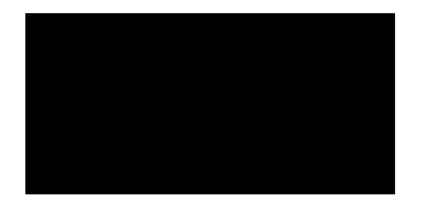 Logo CDG